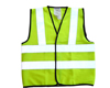 Childrens Safety Waistcoat SA22007